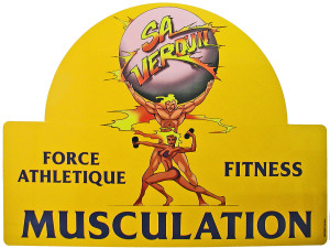 logo-musculation_modifi-